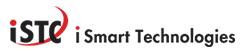 i Smart Technologies
